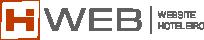 Logo HSystem